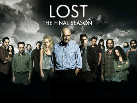 Lost: Die Musik aus der TV-Serie