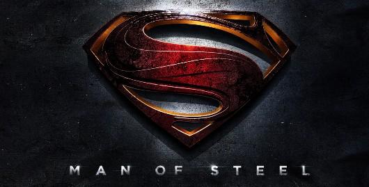 Das epische Lied aus dem 2. Trailer von Man of Steel