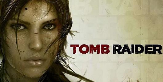 Ein Blick hinter die Kulissen des Soundtracks von Tomb Raider [2013]