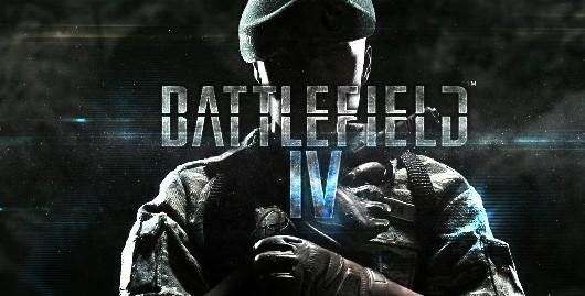 Song aus der Battlefield 4 Werbung