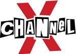 GTA 5: Channel X