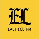 GTA 5: East Los FM