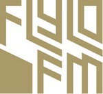 GTA 5: FlyLo FM