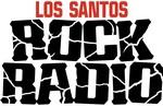 GTA 5: Los Santos Rock Radio