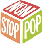 GTA 5: Non Stop Pop FM