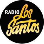 GTA 5: Radio Los Santos