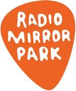 GTA 5: Radio Mirror Park