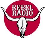 GTA 5: Rebel Radio