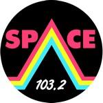 GTA 5: Space 103.2