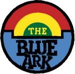 GTA 5: The Blue Ark