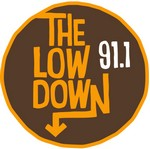 GTA 5: The Low Down 91.1