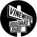 GTA 5: Vinewood Boulevard Radio