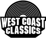 GTA 5: West Coast Classics