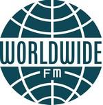 GTA 5: Worldwide FM