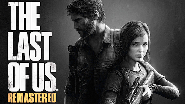 The Last of Us Remastered: Song aus neuem Trailer für PS4