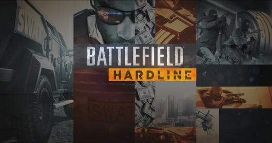 Battlefield Hardline: Song aus dem Debüt-Trailer