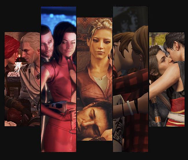 Serien Die Im Mittelalter Spielen